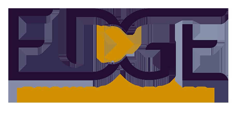 edge-business-center.fr